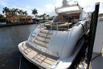 Купить яхту Dolce Vita II - LEOPARD в Atlantic Yacht and Ship