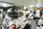 Лучшие предложения покупки яхты Plastic Toy - BUDDY DAVIS