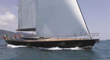 Стоимость яхты XNOI - PICCHIOTTI