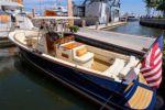 Лучшие предложения покупки яхты WORTHY - HINCKLEY