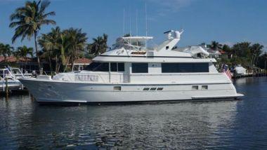 SILVER SEAS yacht sale