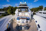 best yacht sales deals MILK MONEY - WESTPORT