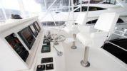 Продажа яхты No Name - BERTRAM 570