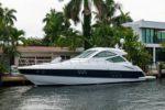 Купить яхту Sea Casa - CRUISERS 540 в Atlantic Yacht and Ship