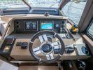 Стоимость яхты JET PRIVÉ - AZIMUT 2016