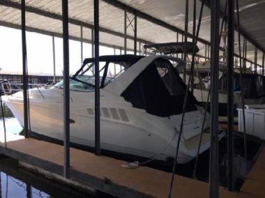 Стоимость яхты SILVERTON 361 EXPRESS