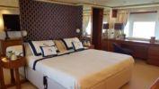 Стоимость яхты ORDISI - Rodriquez Yachts