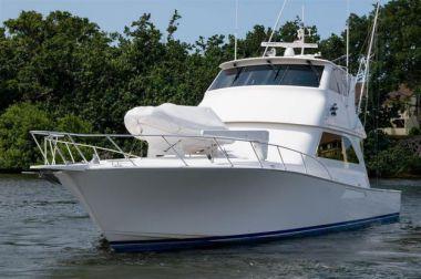 Ya Ya Ya yacht sale