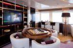 Лучшие предложения покупки яхты Asya - HEESEN YACHTS