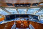Buy a yacht Wiggle Room - OCEAN ALEXANDER