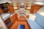 Стоимость яхты Reel Crazy - LUHRS 1994