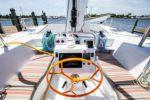 Стоимость яхты Wabi Sabi - ATLANTIC