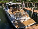 "Buy a yacht No Name - SEA RAY 35' 0"""