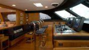 Продажа яхты HERITAGE