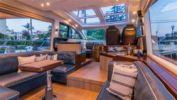 Купить яхту Targa 53 GT-NEW BUILD - FAIRLINE 2017 в Atlantic Yacht and Ship