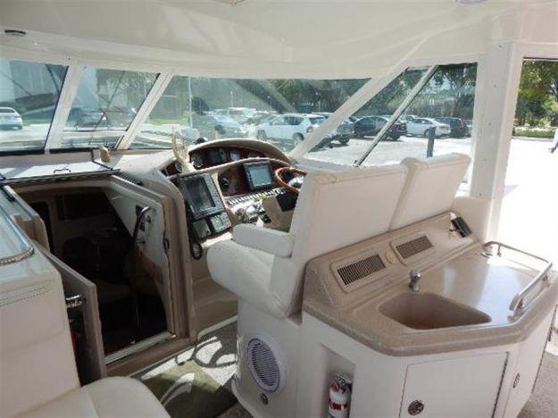 ... 39ft 2004 Sea Ray 390 Motor Yacht yacht sale ...