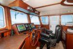 Купить яхту Lady C - AMERICAN TUG 41 Trawler в Atlantic Yacht and Ship
