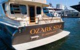 Продажа яхты Ozark Star