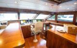 Стоимость яхты MB3 - HARGRAVE 2018