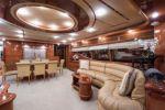 "NO NAME FERRETTI - FERRETTI CUSTOM LINE 94' 0"" yacht sale"
