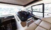 Купить яхту Cranchi 44 HT - CRANCHI 44 HT в Atlantic Yacht and Ship