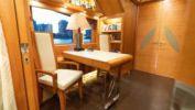 best yacht sales deals SERENITY