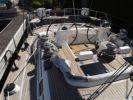 Лучшие предложения покупки яхты Emika - OY NAUTOR AB
