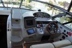 Fuhgeddaboutdit yacht sale