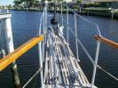 Лучшие предложения покупки яхты Vamoose - George Buehler Yacht