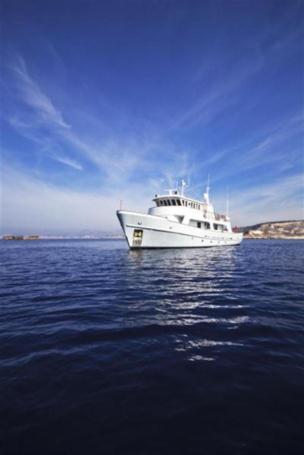 Стоимость яхты  Wisting - Voldnes Skipverf'