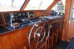 Лучшие предложения покупки яхты Island Princess - PACEMAKER
