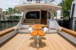Продажа яхты Liquidity - Ritchie Howell Custom Carolina