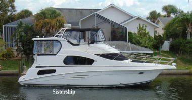 Buy a yacht Nice Aft