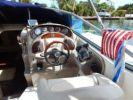best yacht sales deals LIORA