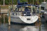 Купить яхту SEA GLASS в Atlantic Yacht and Ship
