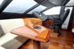 Стоимость яхты Sunseeker 86 - SUNSEEKER