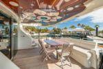 Rutli E yacht sale
