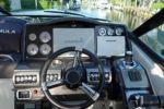 Стоимость яхты PETRUS - FORMULA
