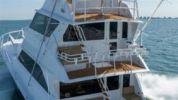 Лучшие предложения покупки яхты NO COMPROMISES - VIKING