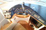 Лучшие предложения покупки яхты Lagoon - Van Toledo