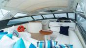 Купить яхту Eternity II - BAIA 2014 в Atlantic Yacht and Ship