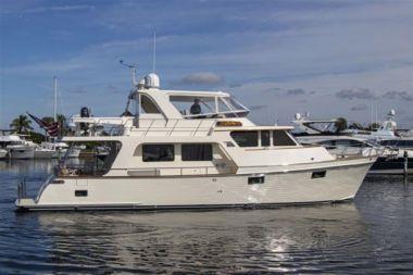 Продажа яхты Jia