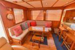 Лучшие предложения покупки яхты ANNA - DEFEVER