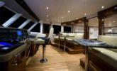 Лучшие предложения покупки яхты STAMPEDE - DELTA 1990