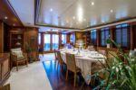 Buy a JO at Atlantic Yacht and Ship