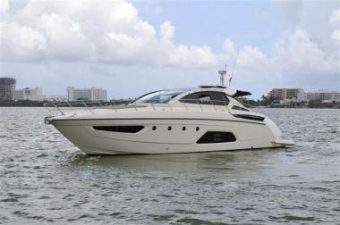 Лучшие предложения покупки яхты Maryfer - AZIMUT