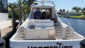 Лучшие предложения покупки яхты HAMMERTIME - MCKINNA