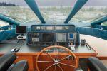 Стоимость яхты ALII - PACIFIC MARINER 2004