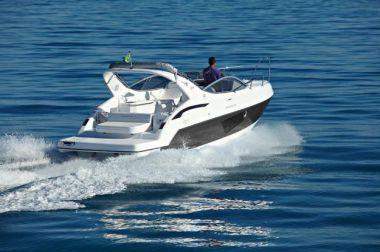 best yacht sales deals Schaefer - SCHAEFER YACHTS