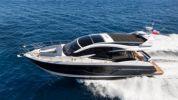 Купить яхту GALEON 510 SKY в Atlantic Yacht and Ship